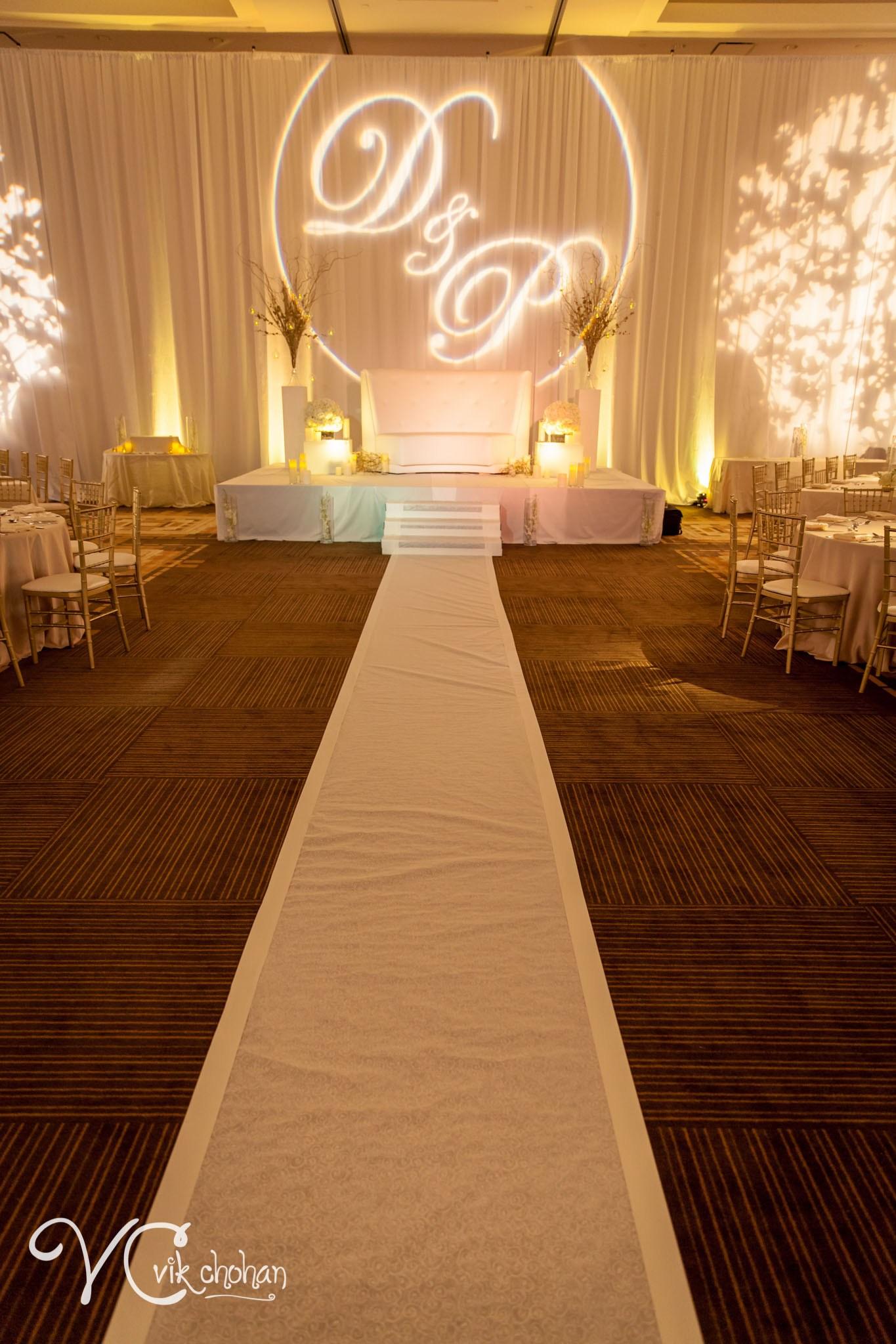 Deepa__Parry_Wedding_Reception-Vik-Chohan-011.jpg