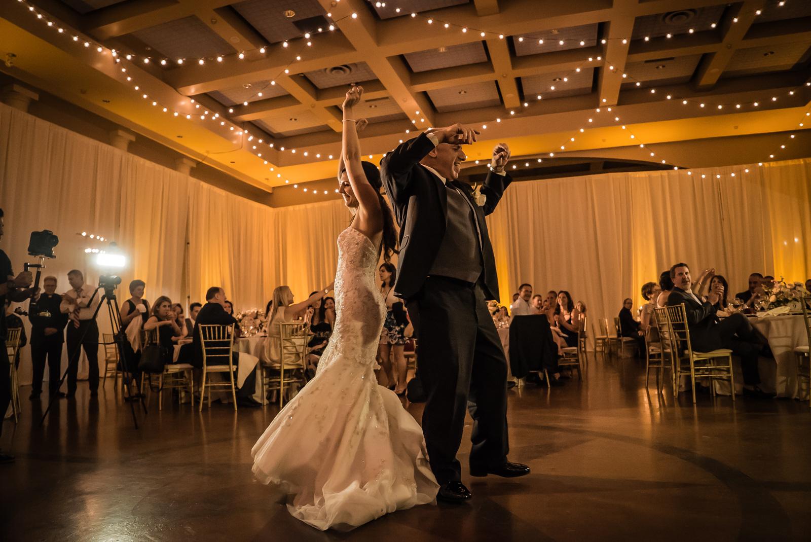 Wedding_Videography_LasVegas_Los_Angeles_San_Diego.jpg