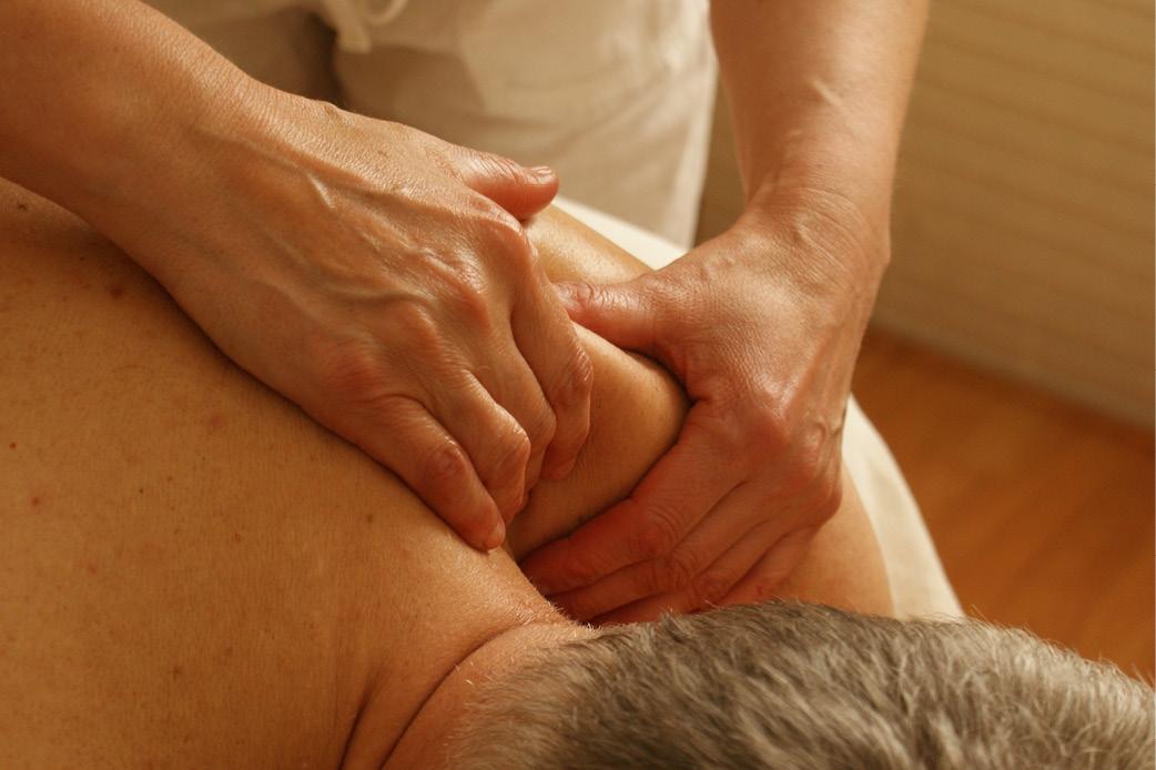 Carlson-Wellness-Massage-Milwaukee-Wisconsin-Services-Deep-Tissue-Relaxation