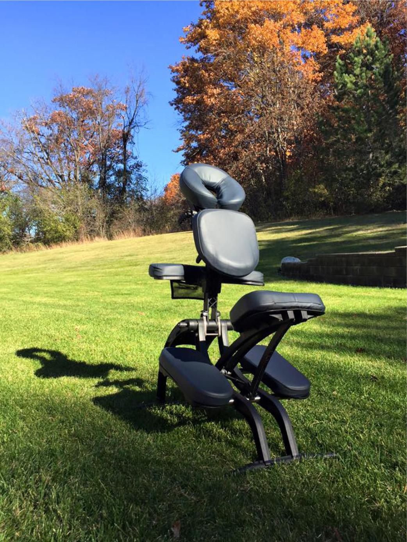 Carlson-Wellness-Massage-Milwaukee-Wisconsin-Services-On-Site-Massage-Therapists