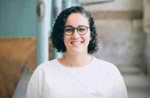 Angelica Smith   aadorno@fellowshipmemphis.org