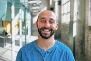 Andrew Mastriano  amastriano@fellowshipmemphis.org