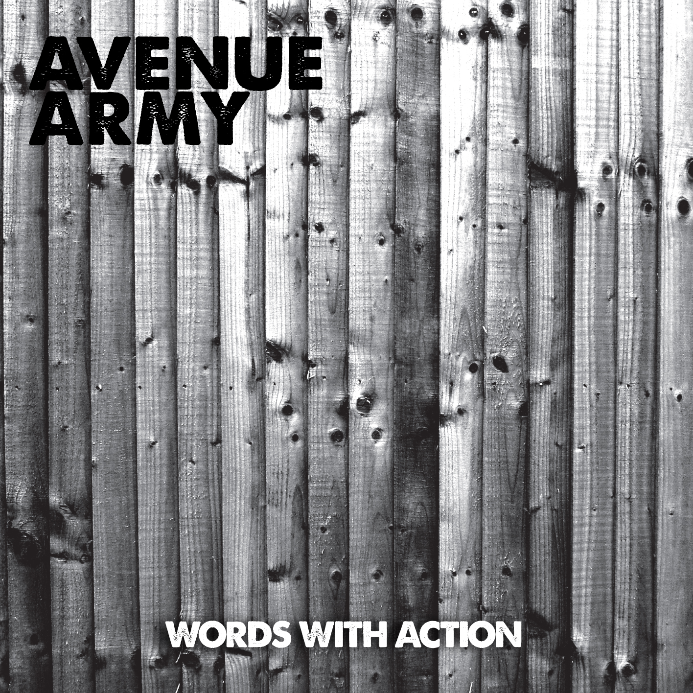 avenue army words with action.jpg