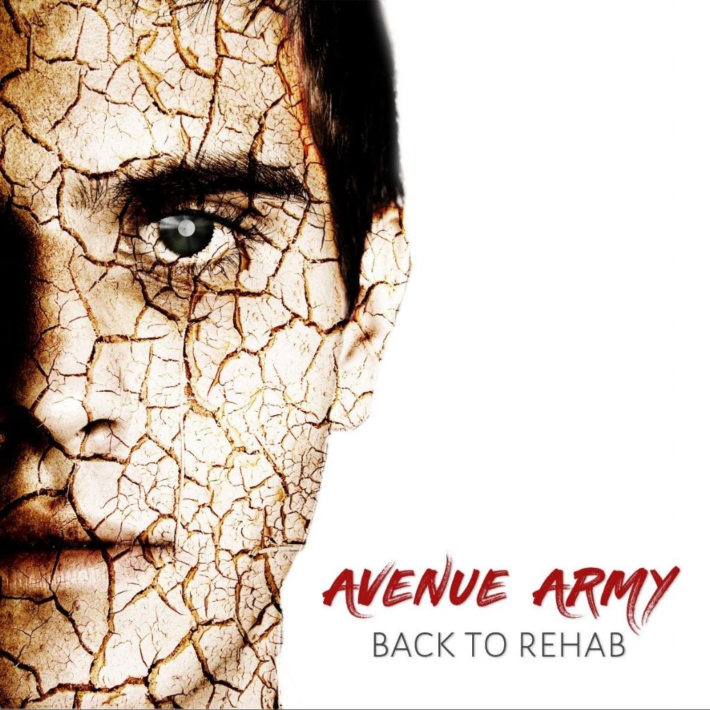 Back To Rehab-Avenue Army 2018.JPG