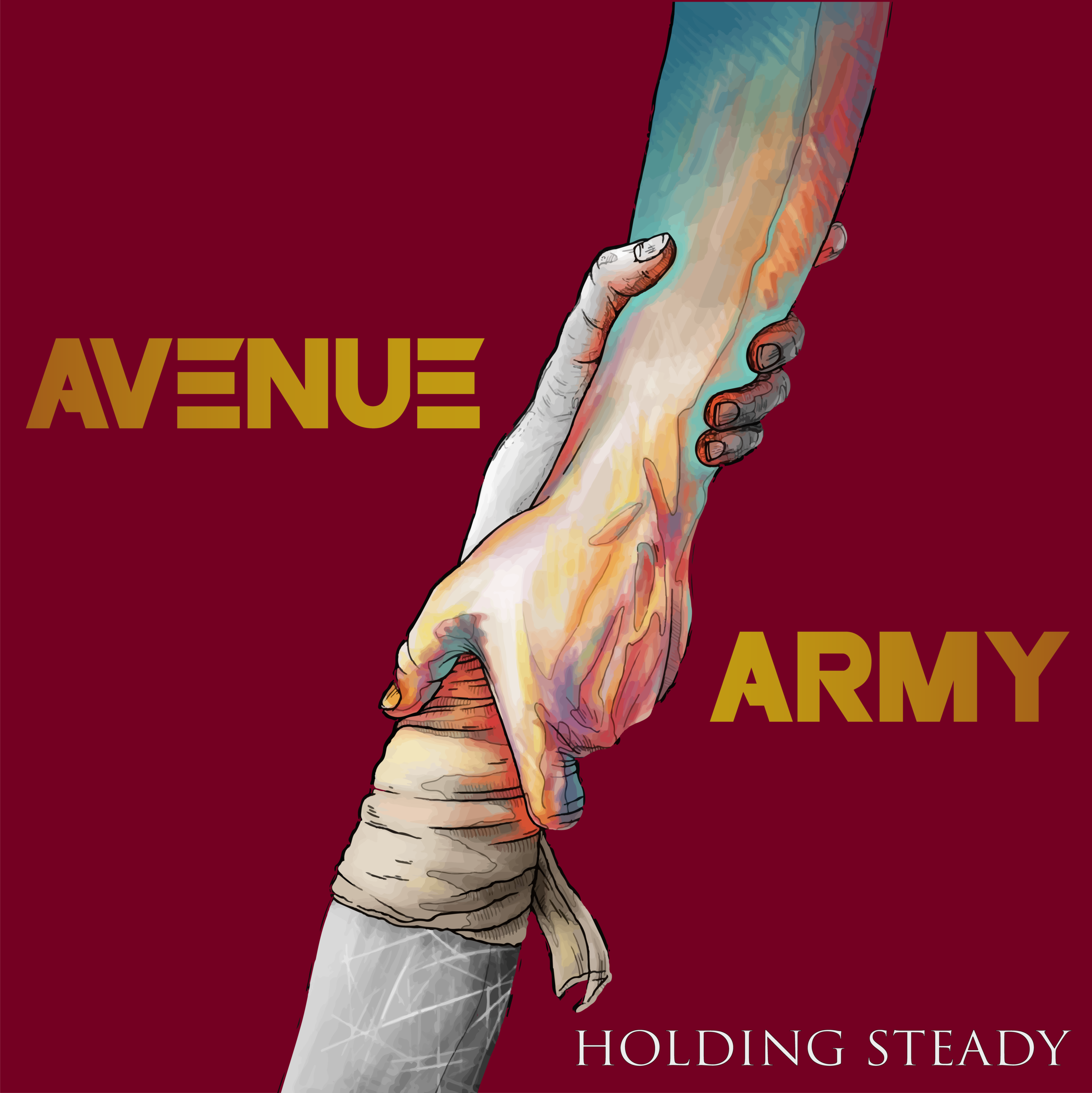 holding steady art-02 (1).PNG