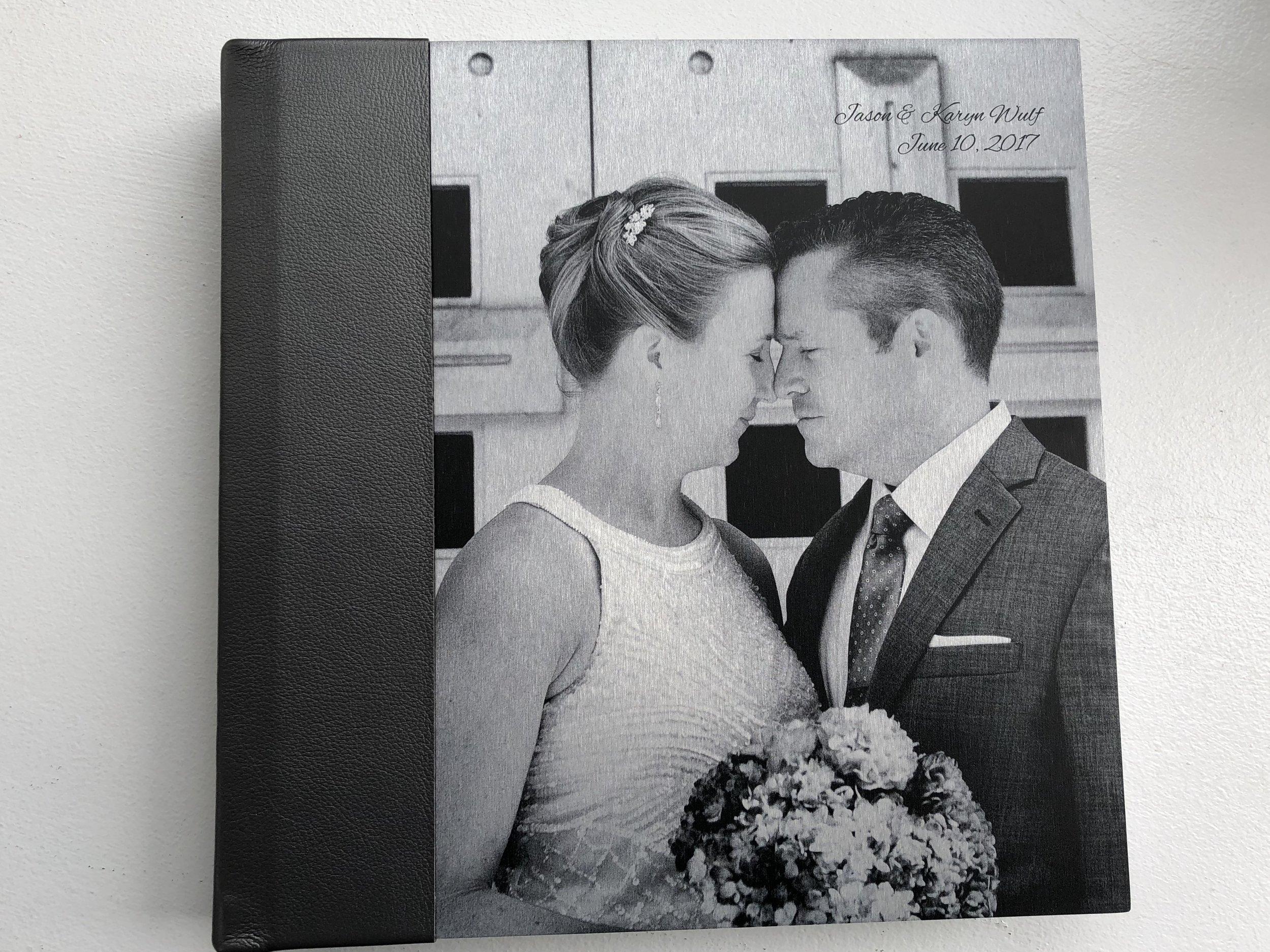 Wedding Album Cover.jpg