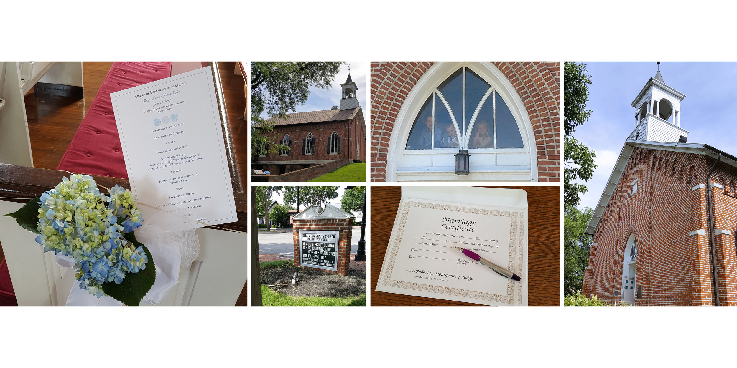 Wedding Album Pages 005.jpg