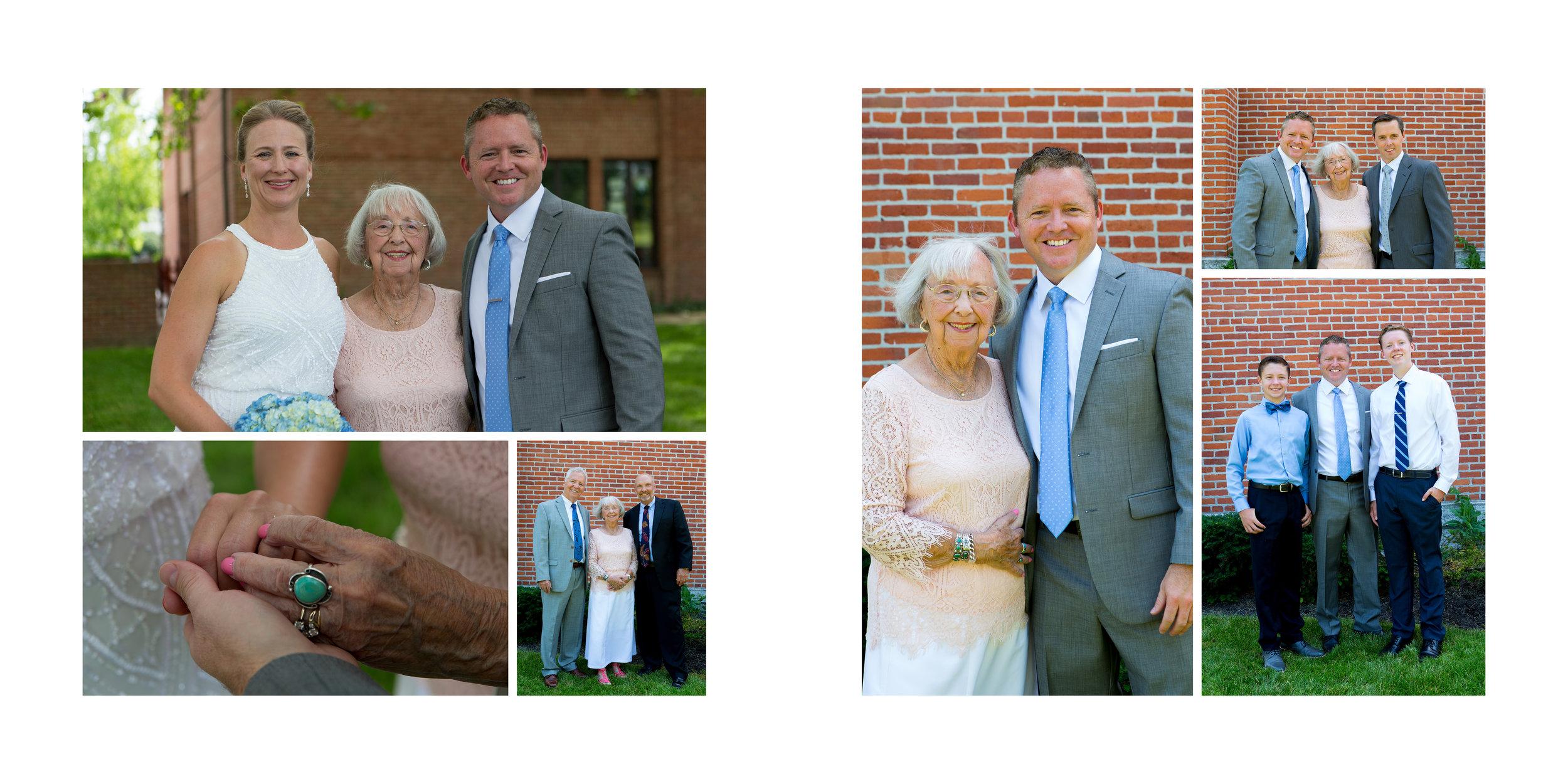 Wedding Album Pages 016.jpg
