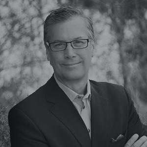 Jim Wardlaw