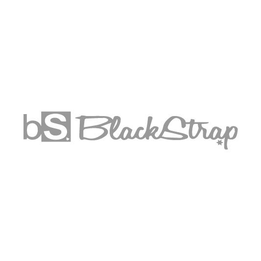 Partners blackstrap.jpg