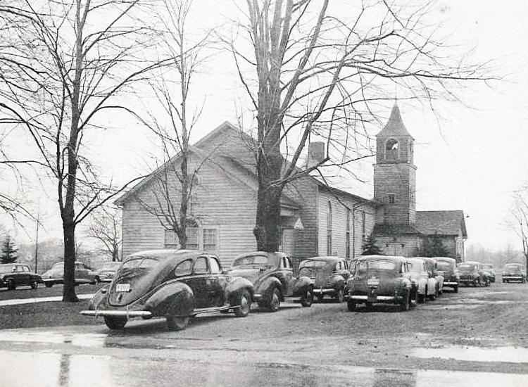 Presbyterian.jpg