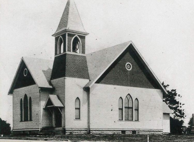 St Johns reformed.jpg
