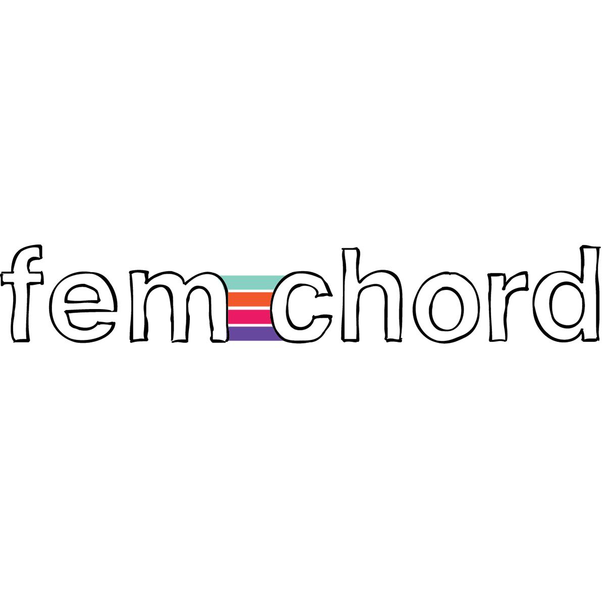 femchord-logo-option-3.jpg