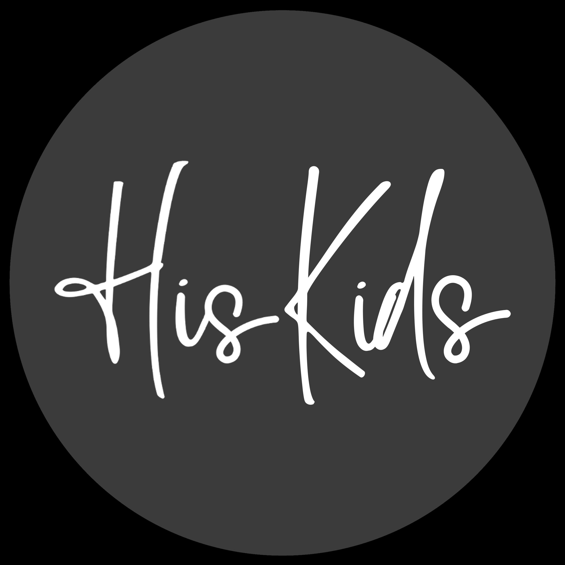 His_Kids_Logo_Circle_New.png