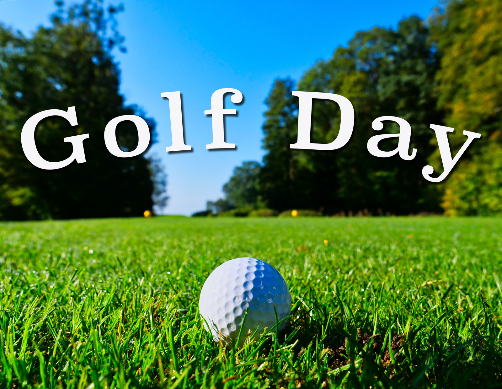 GolfDay.png