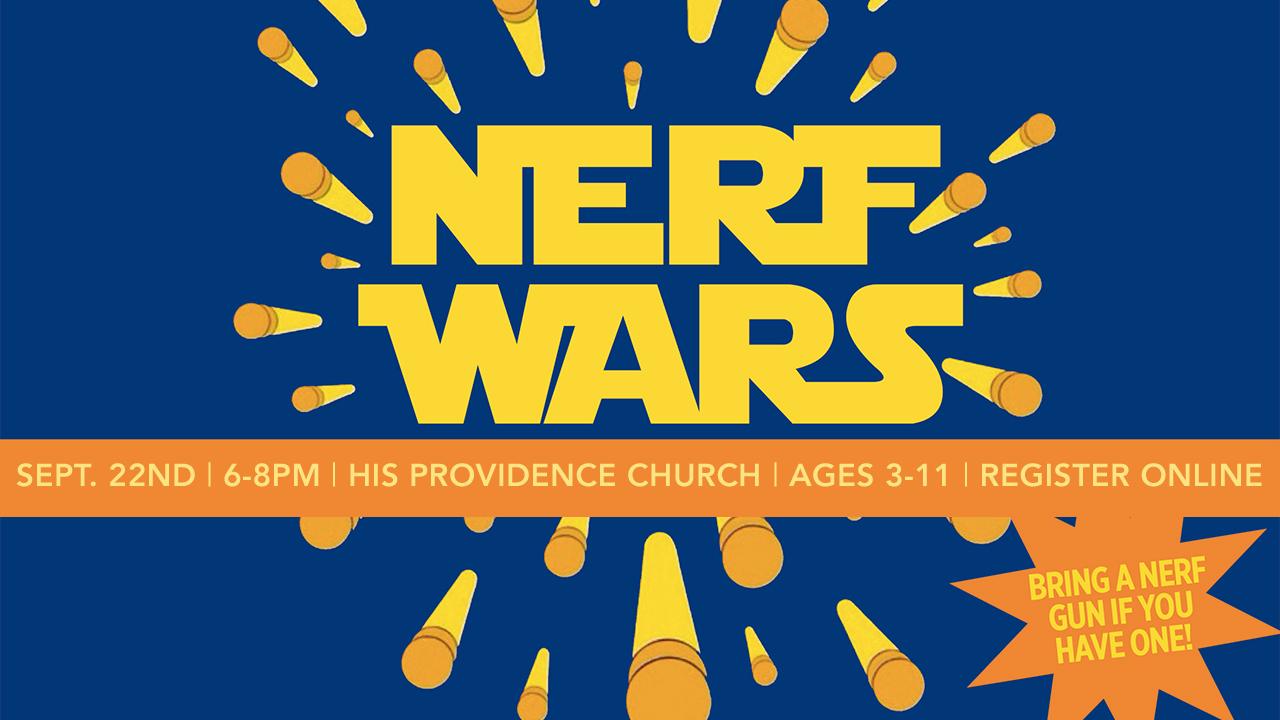 NerfWars.png