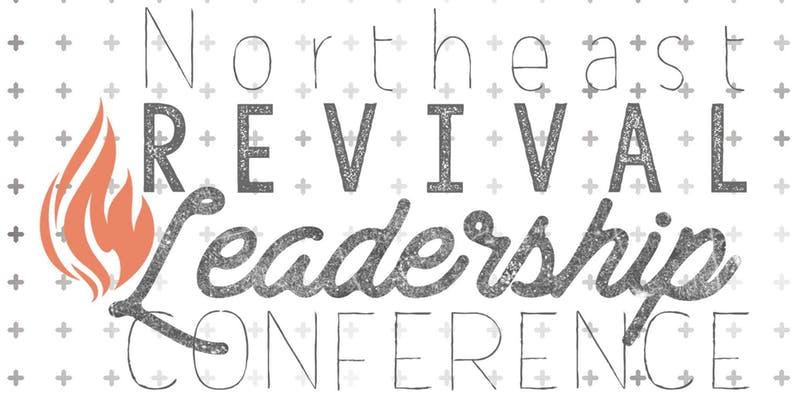 Revival_Leadership_Conf_19.jpeg