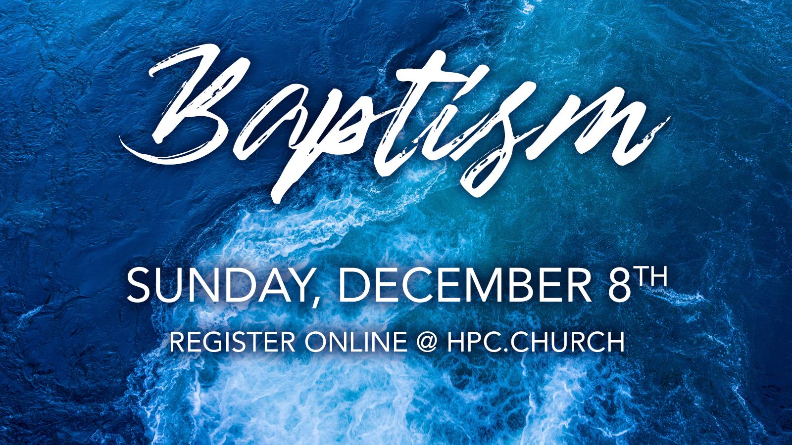 Baptism_Slide_19.png