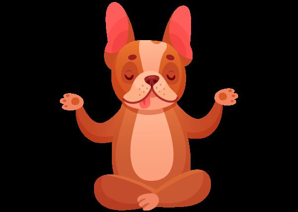 frenchie-dog-meditating.png