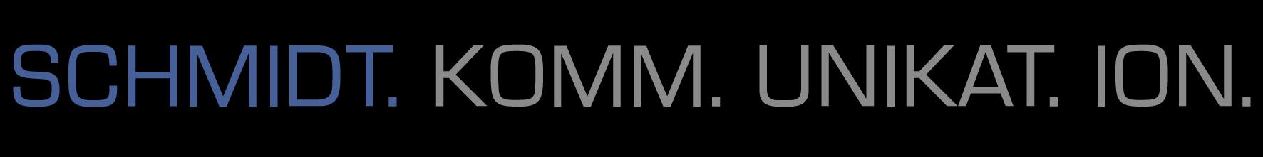 realisation-logo Kopie.jpg
