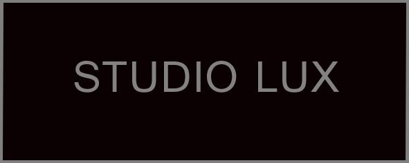 Studio Lux.jpg