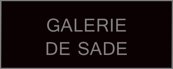Galerie de Sade.jpg