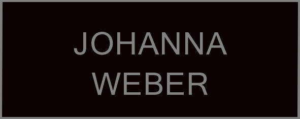 Johanna Weber.jpg