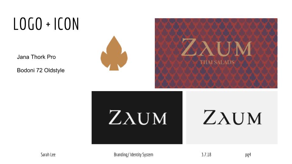 Zaum (2).png