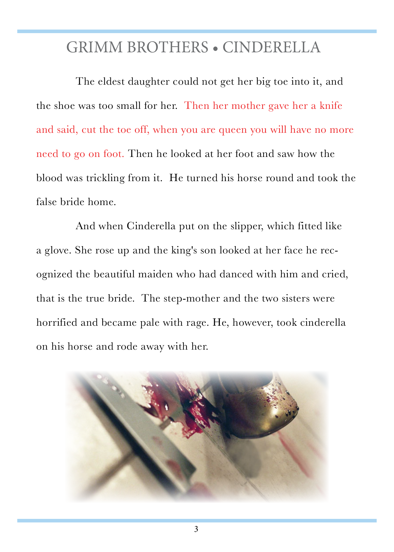 im_com_inside book pages4.png