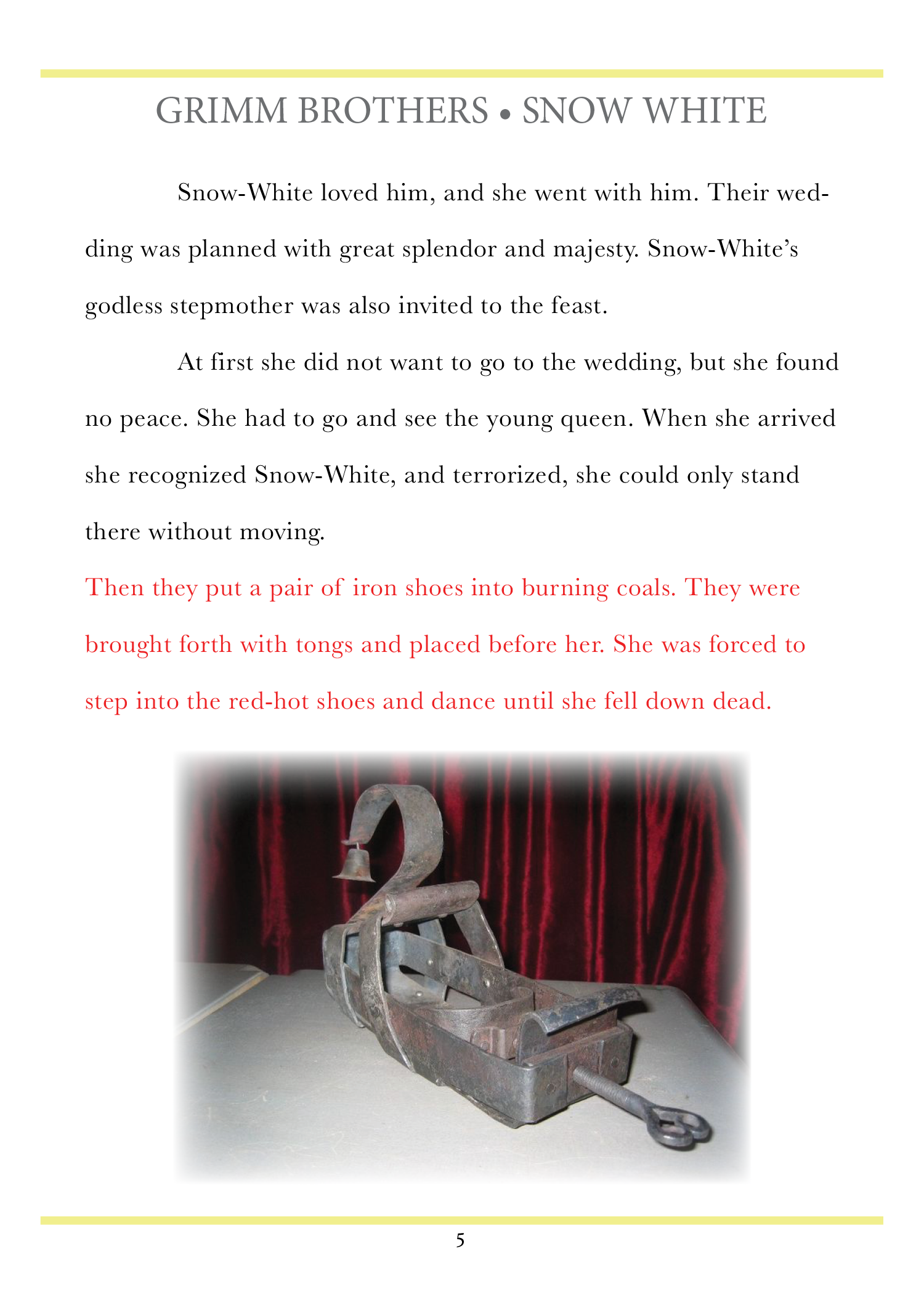 im_com_inside book pages6.png