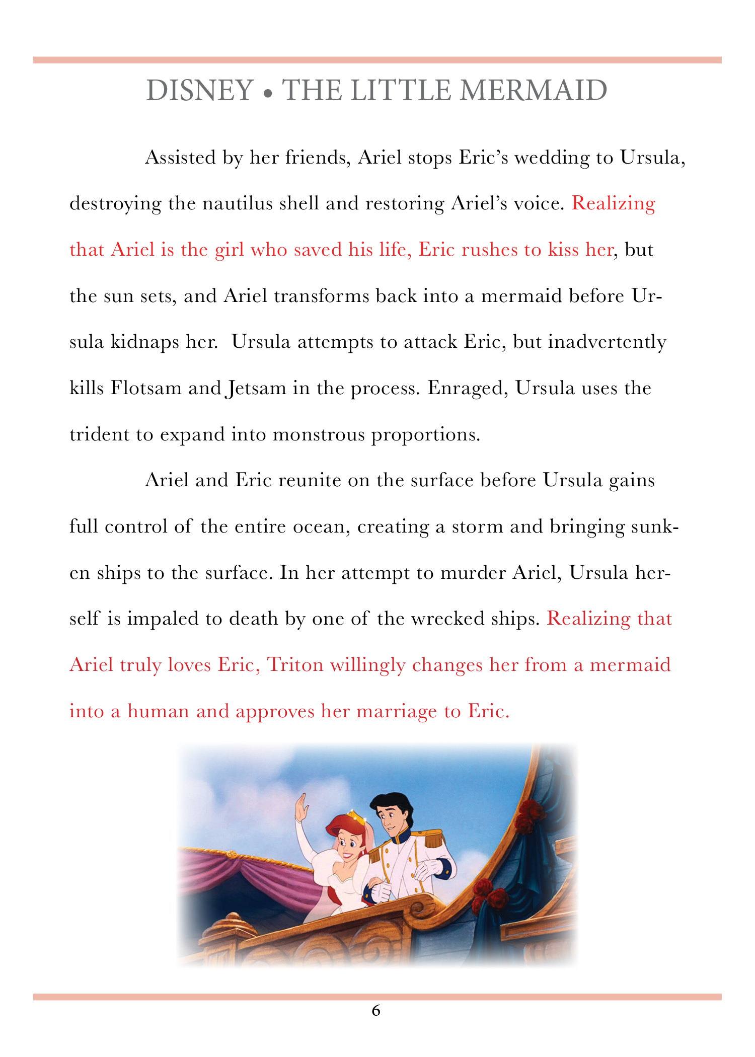 im_com_inside book pages7.png