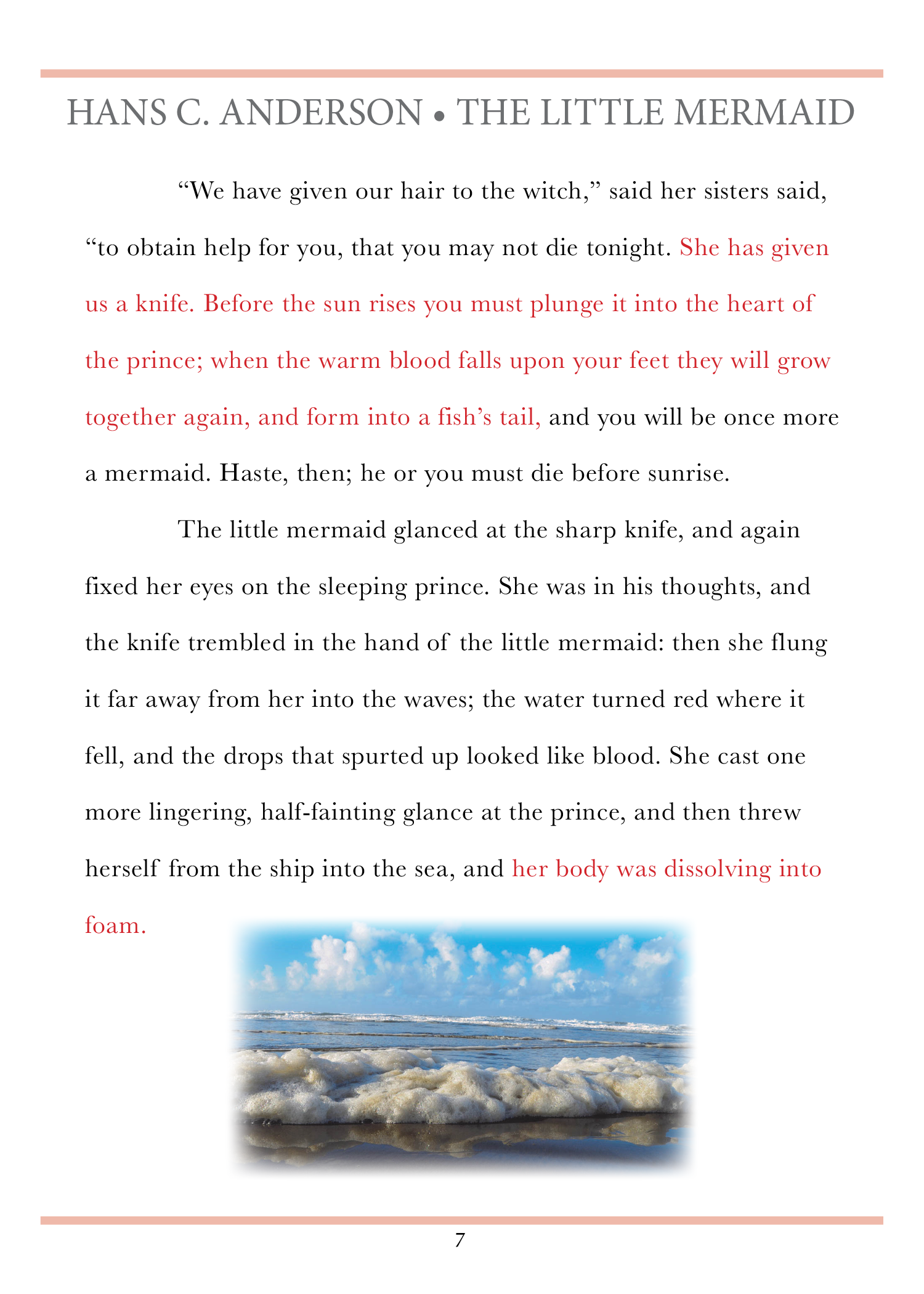 im_com_inside book pages8.png