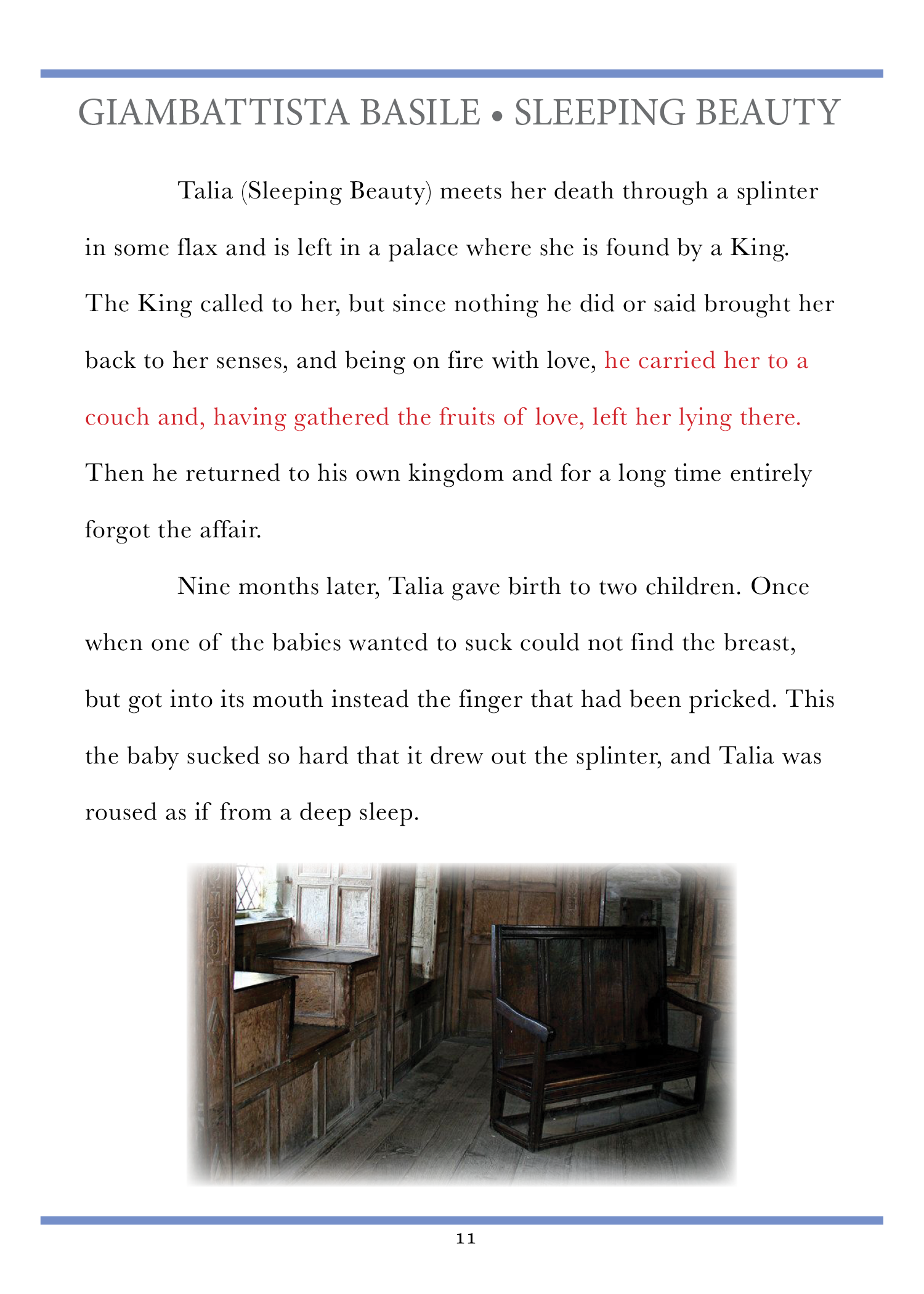 im_com_inside book pages12.png