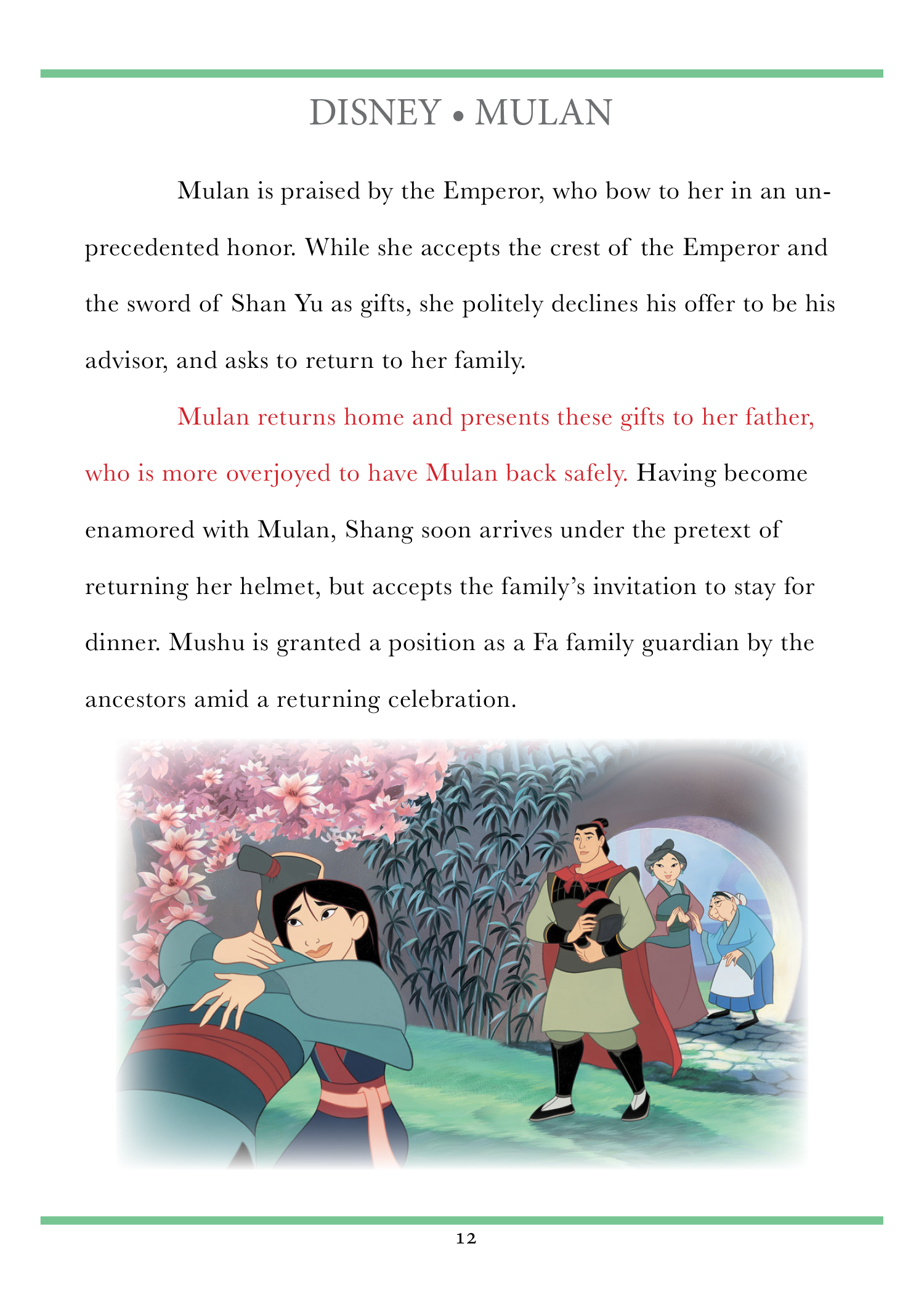 im_com_inside book pages13.png