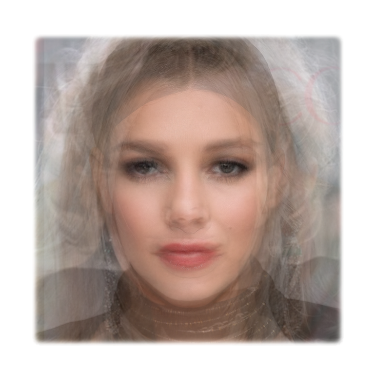 face overlay.png