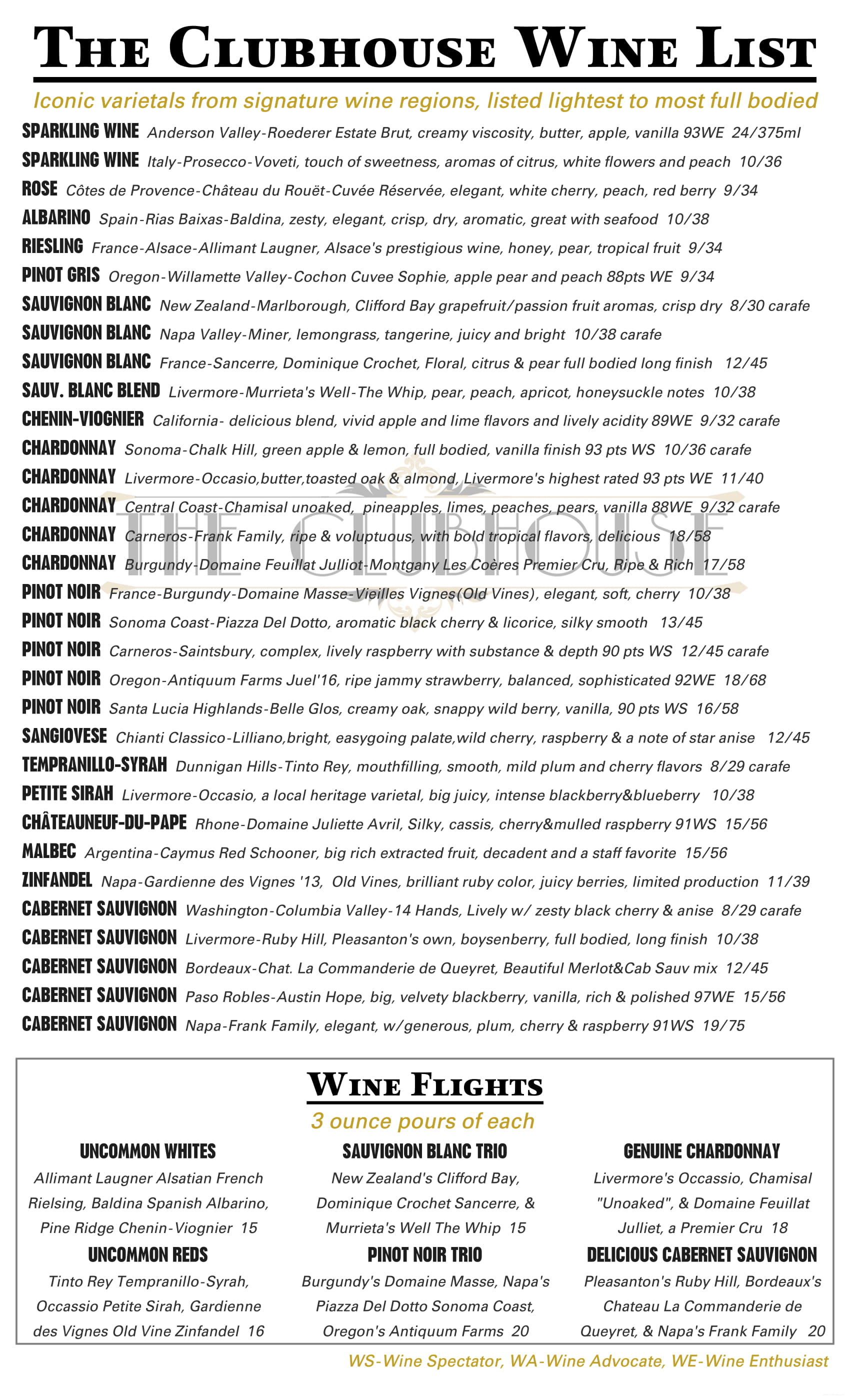 Wine List-Clubhouse 2018-1.jpg