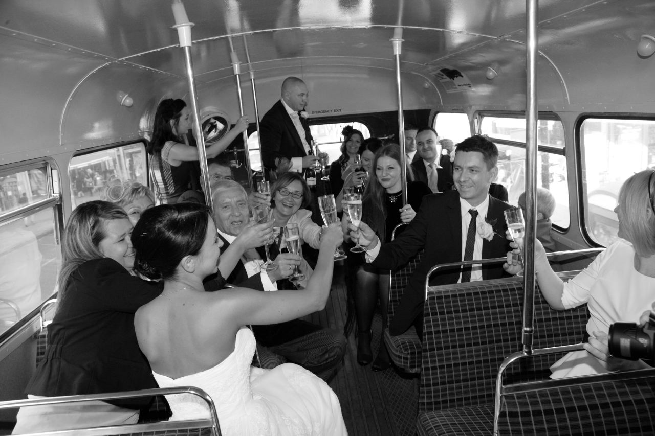 Wedding Photographer Midlands020.jpg