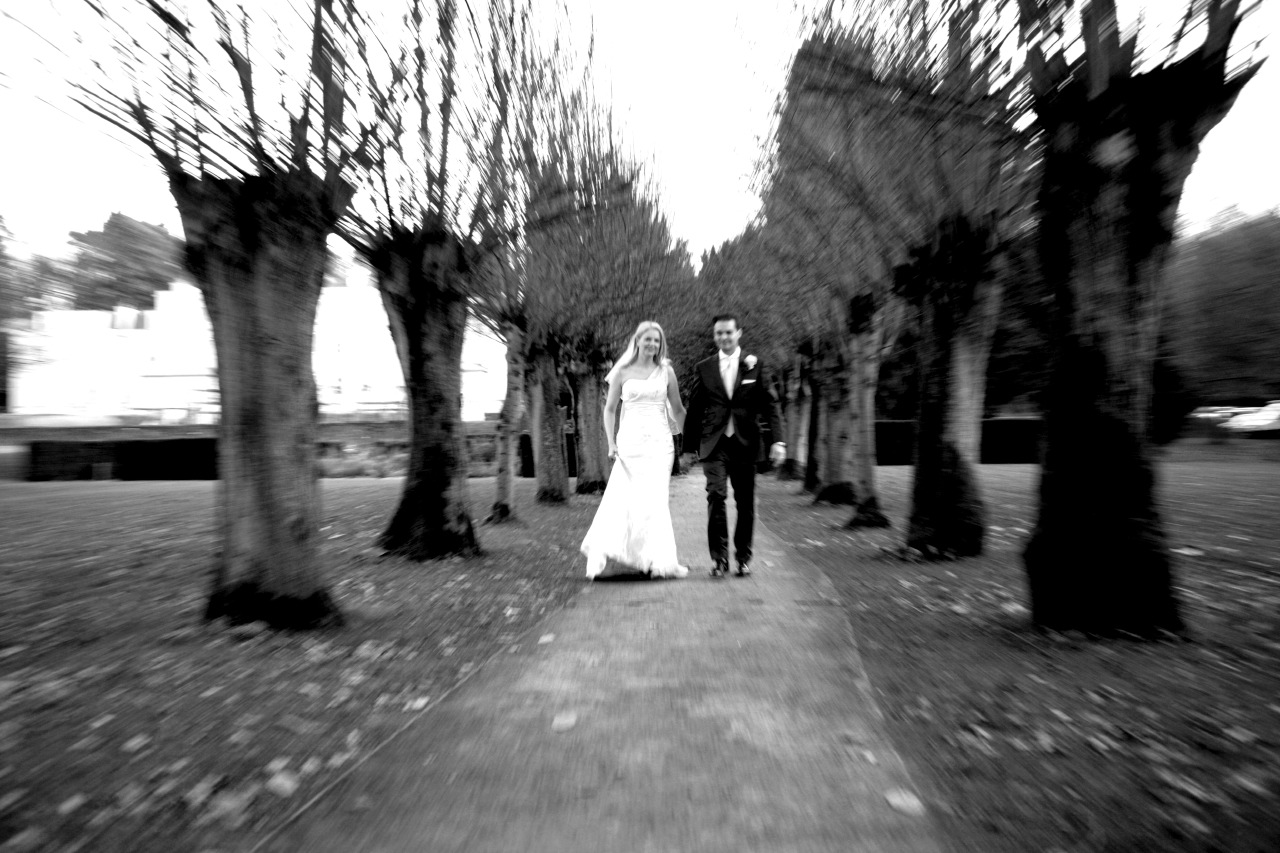 Wedding Photographer Midlands030.jpg
