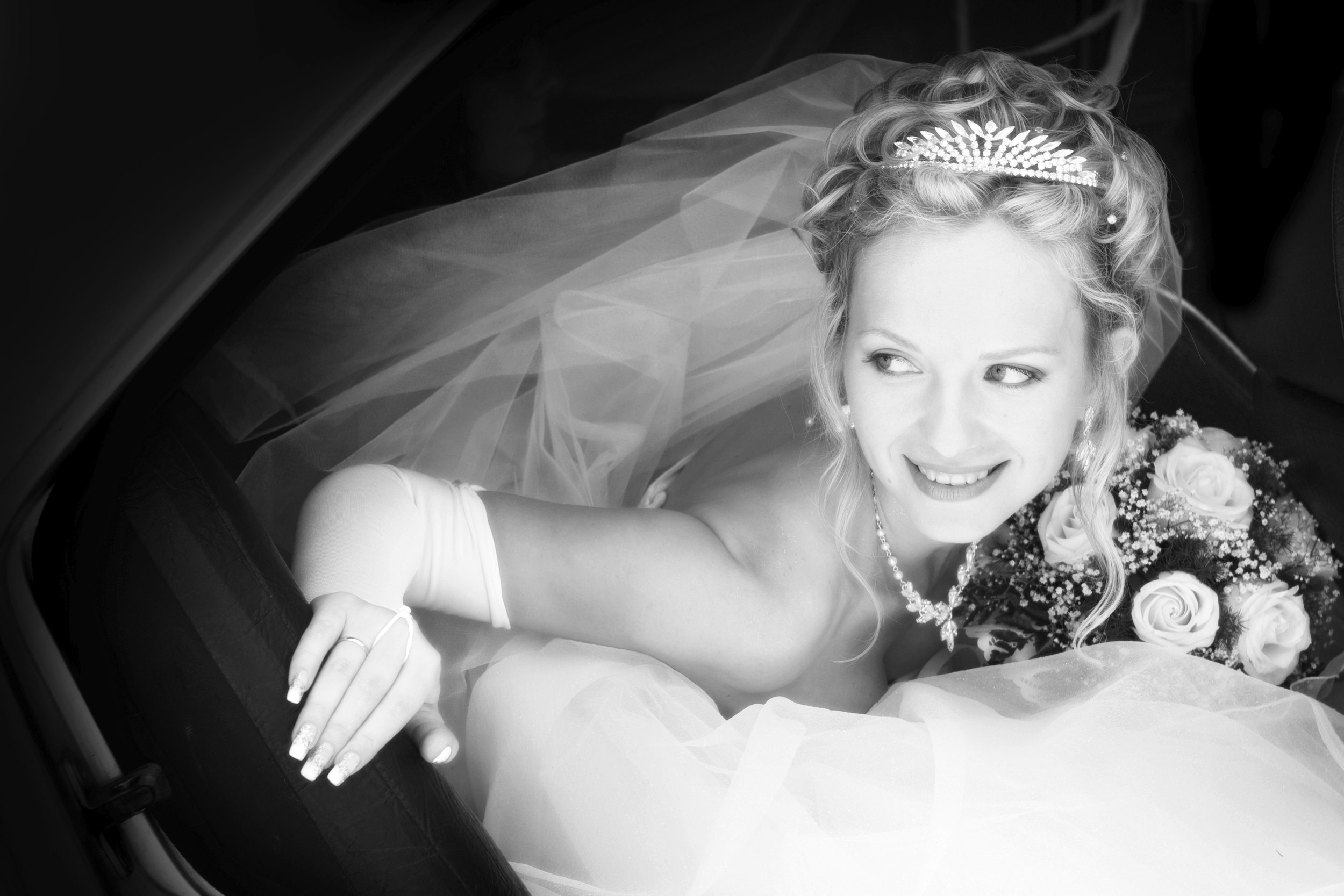Wedding Photographer Midlands072.jpg