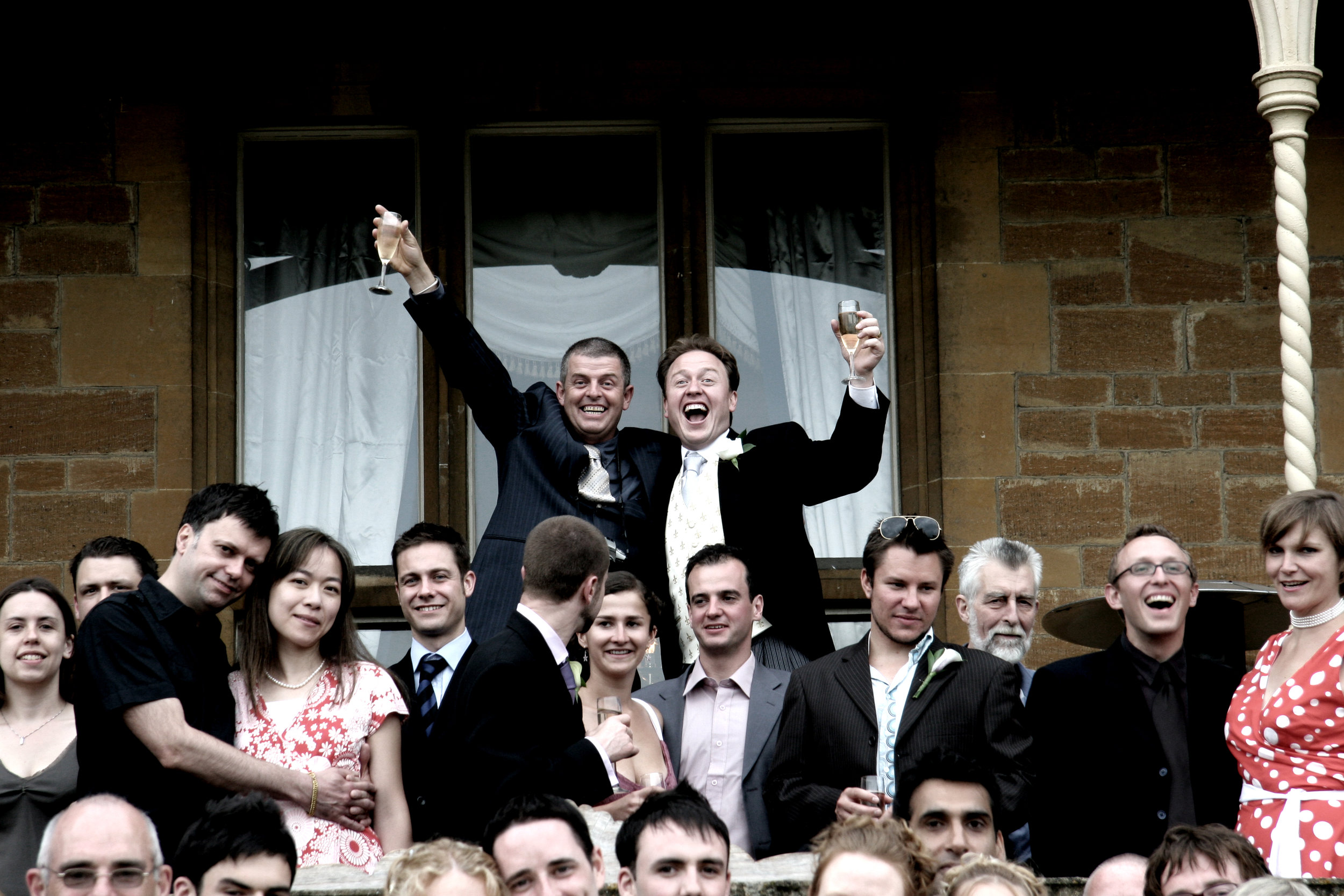 Wedding Photographer Midlands078.JPG