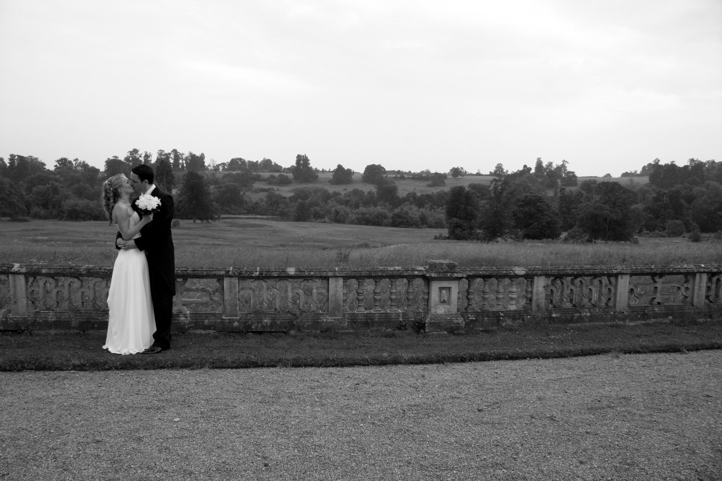 Wedding Photographer Midlands079.JPG