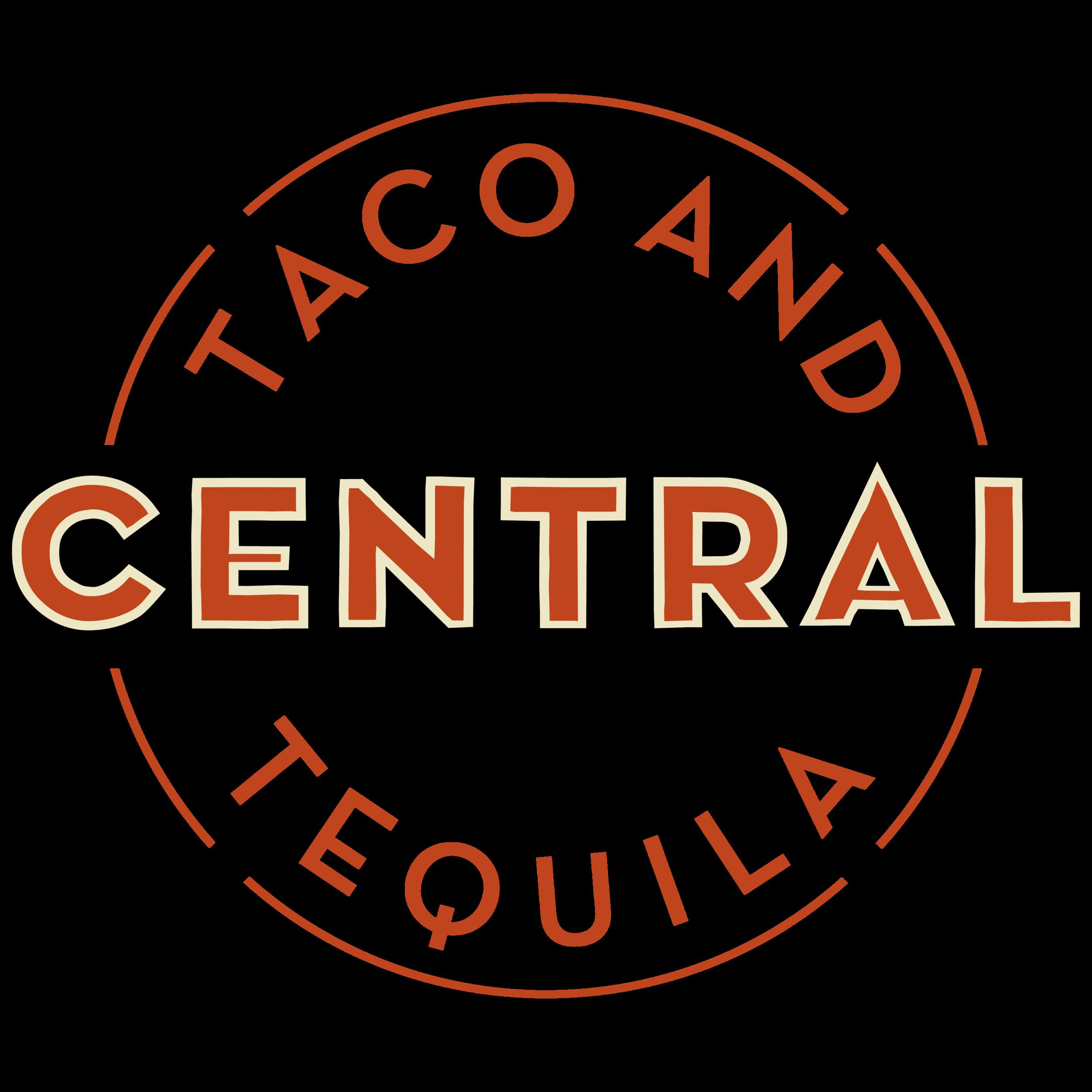 Women's summer sponsor,  Central Taco
