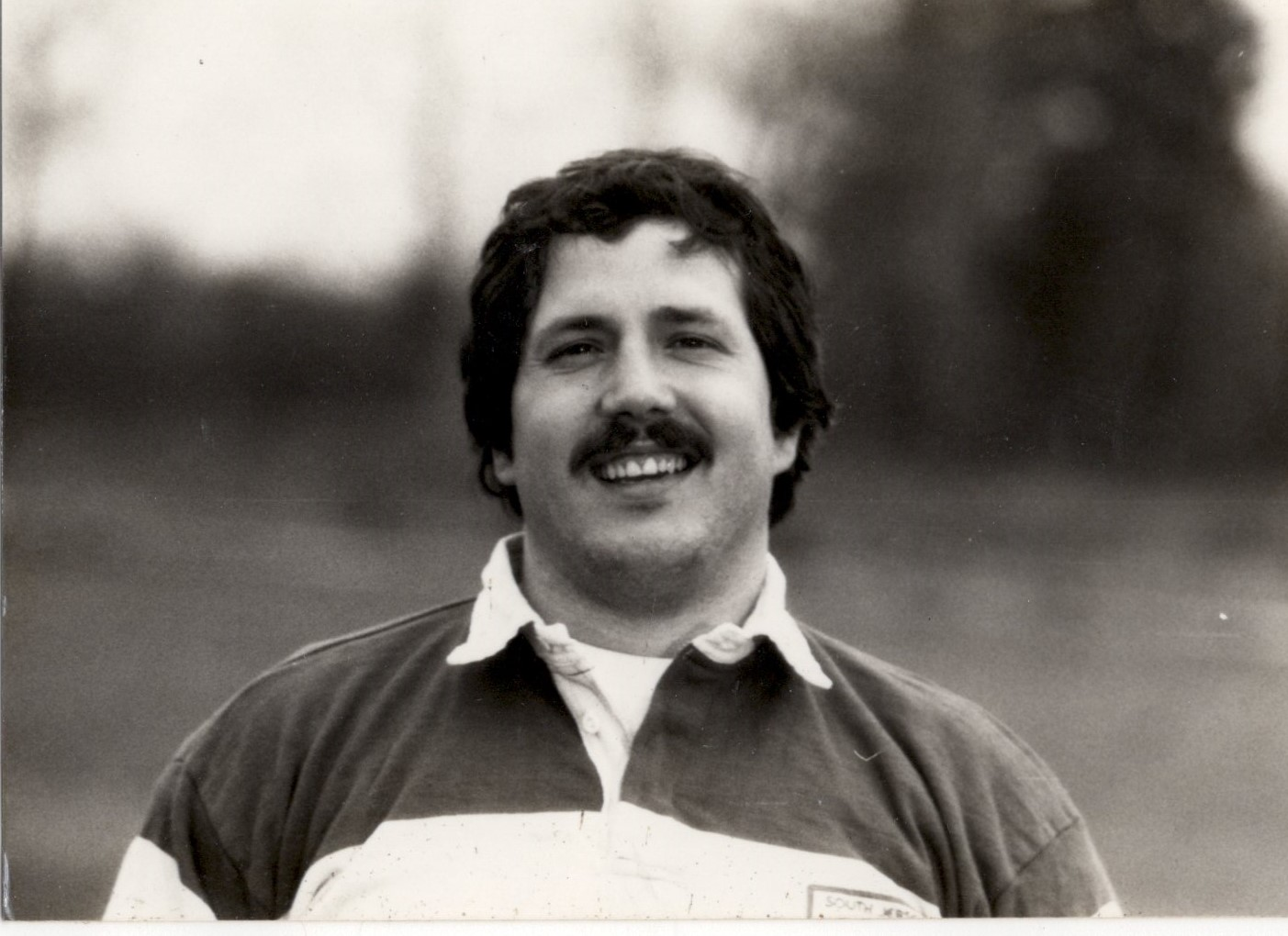 Curt Gruber - 2002