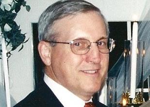 Tom Doherty - 2008