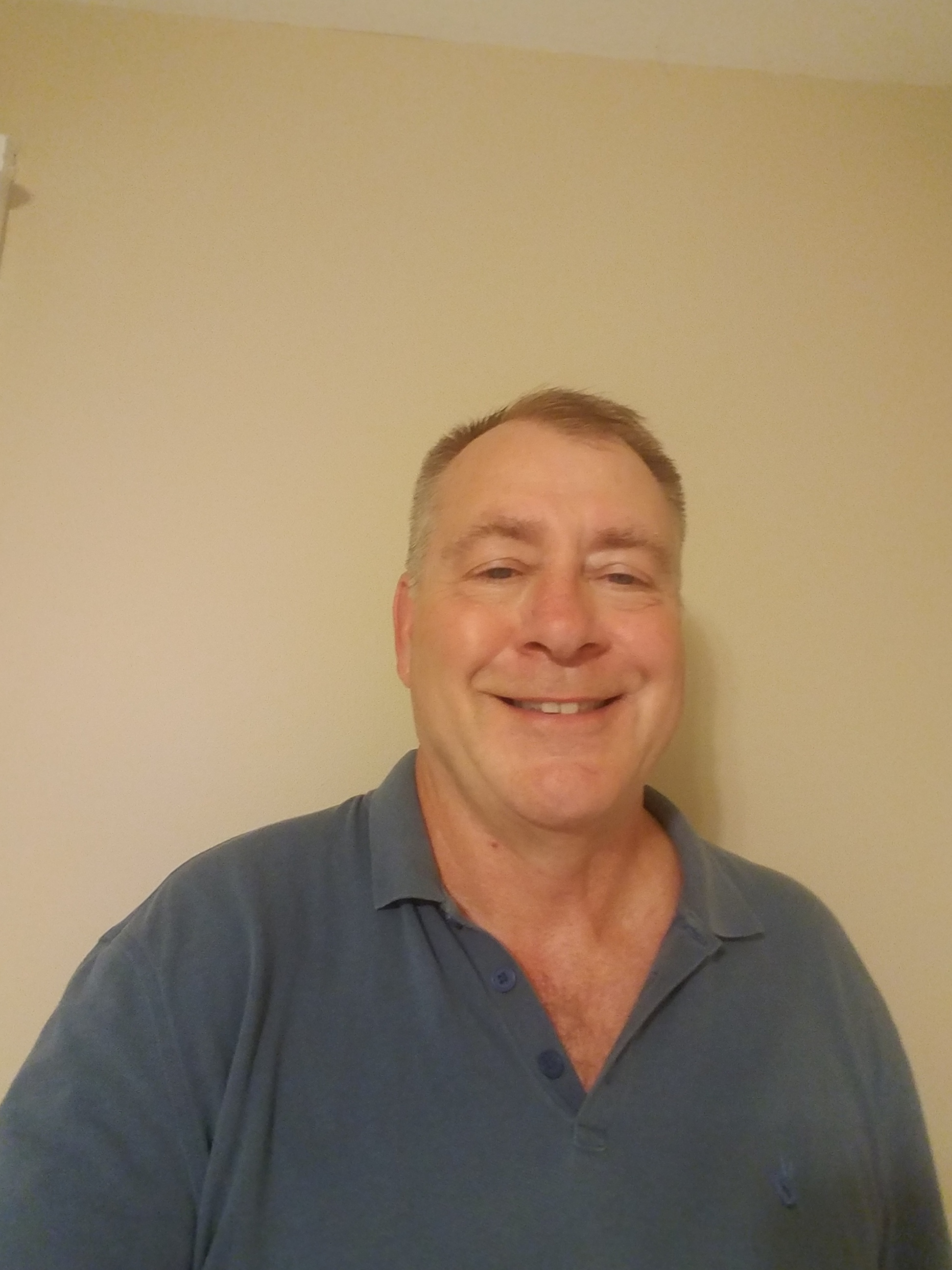 Bob Carr - 2012