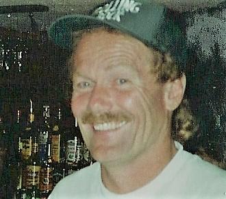 Pete Hesler - 2004