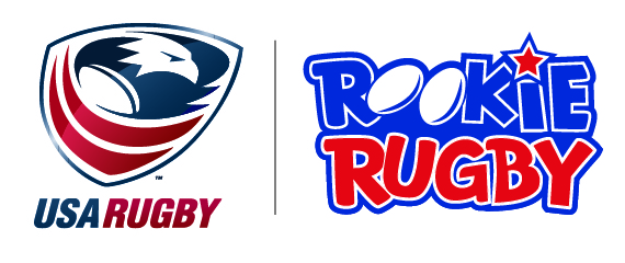 - Rookie Rugby is the official start of the player pathway for USA Rugby and is used in PE classrooms, after-school programs, community programs and rugby clubs throughout the USA.