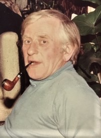John Sharpe - Coach, Top Class Referee, coached in 70s, passed in 2005