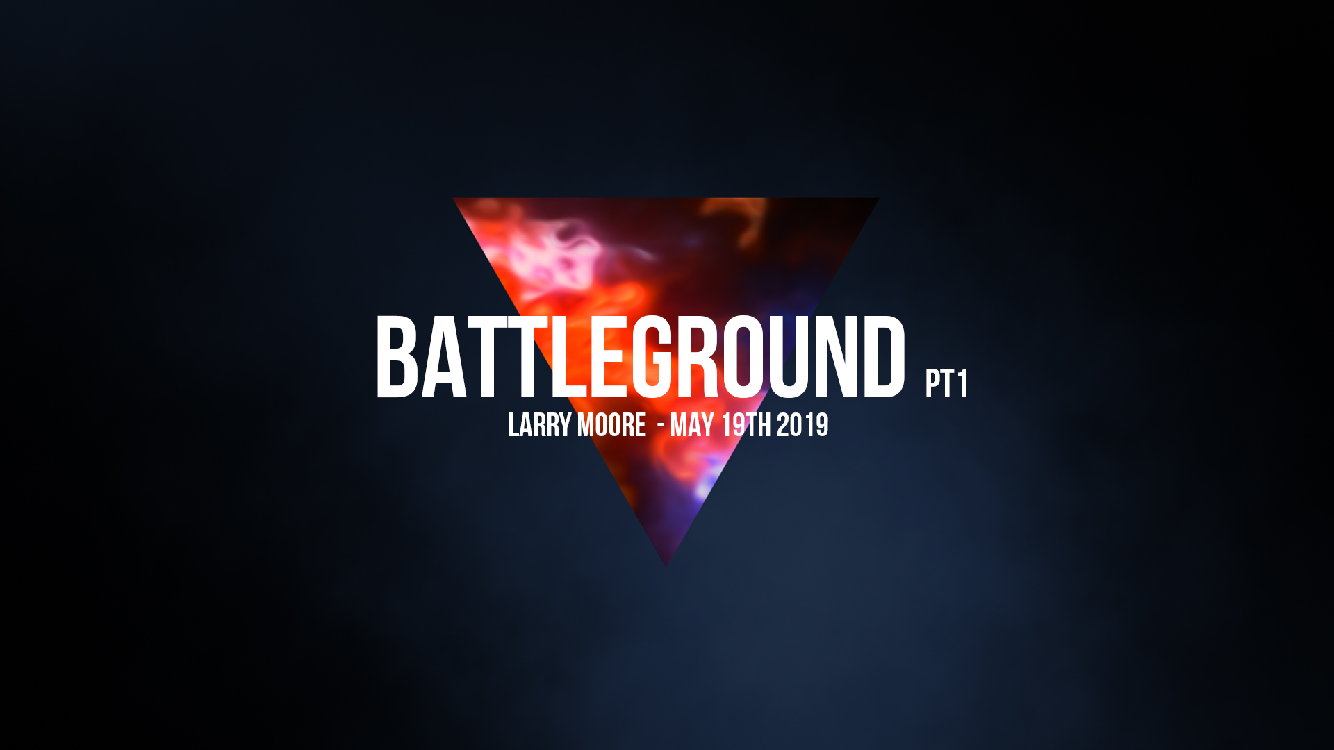 BATTLEGROUND 1920X1080.jpg