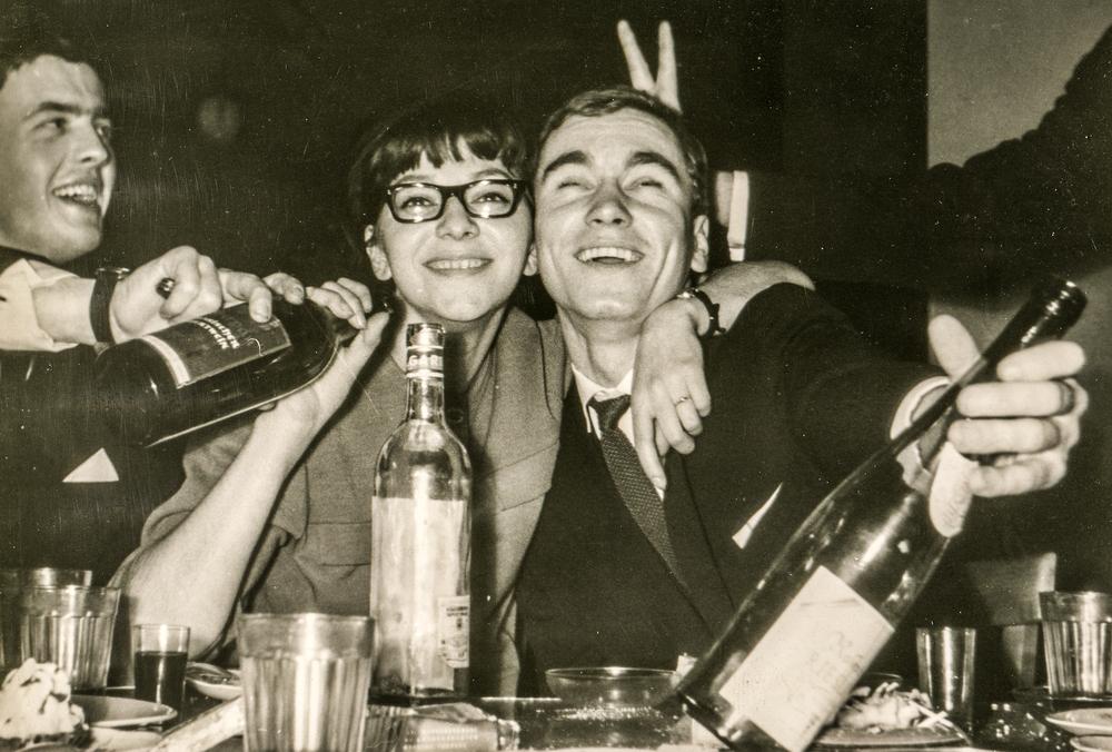 circa 1960's people drinking.jpg